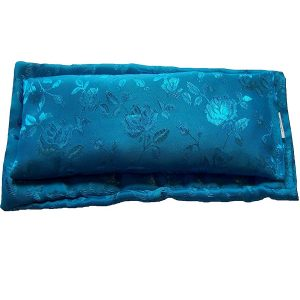 Go To Product