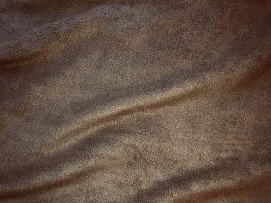 Rifle Green Fleece
