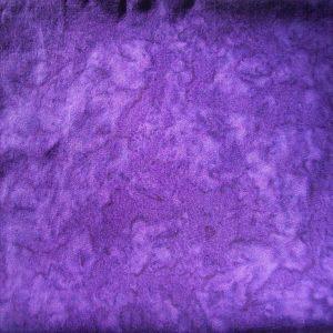 Purple Blender